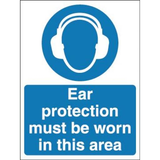 ear-protection-must-be-worn-in-this-area-297-1-p.jpg