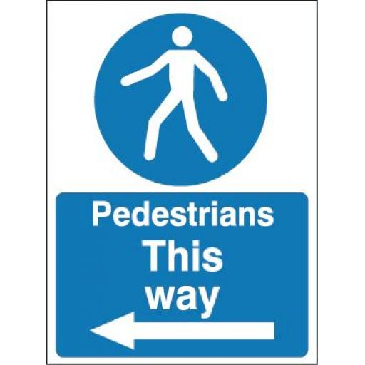 pedestrians-this-way-arrow-left--343-p.jpg