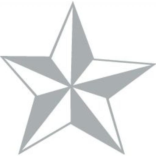 star-3497-1-p.jpg