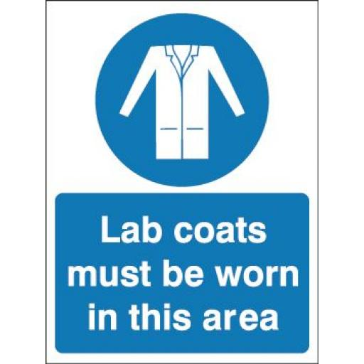 lab-coats-must-be-worn-in-this-area-225-p.jpg