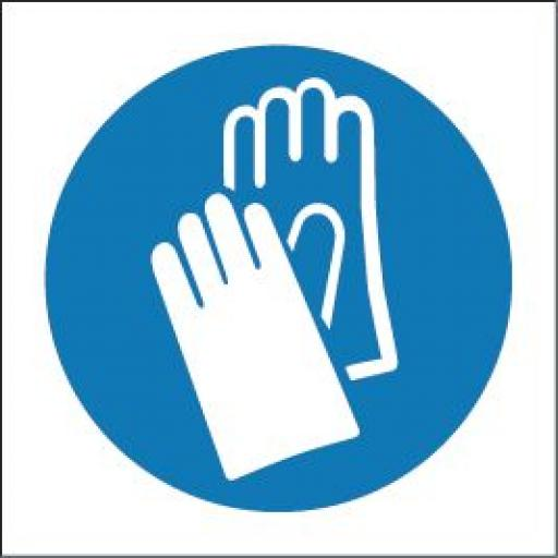 hand-protection-logo-216-1-p.jpg