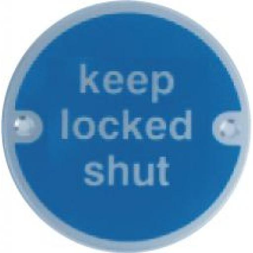 keep-locked-shut-3625-1-p.jpg