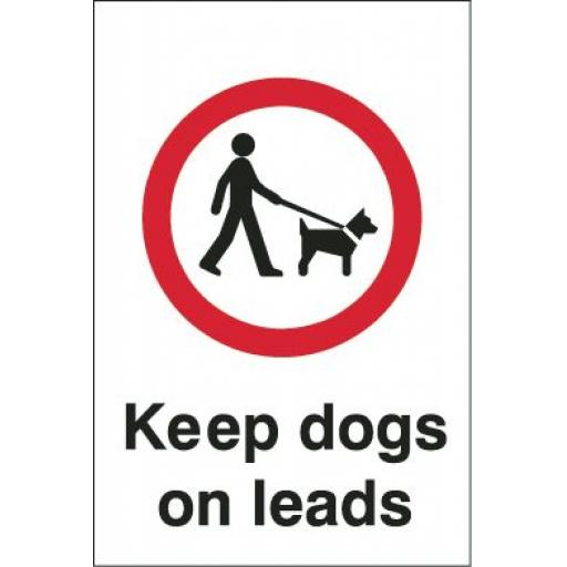 keep-dogs-on-leads-3484-1-p.jpg