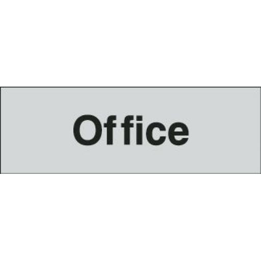 Office (Prestige)
