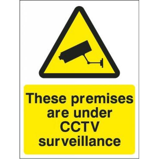 these-premises-are-under-cctv-surveillance-material-rigid-plastic-material-size-300-x-400-mm-3547-p.jpg