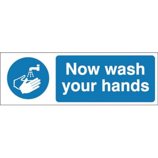 now-wash-your-hands-3939-1-p.jpg