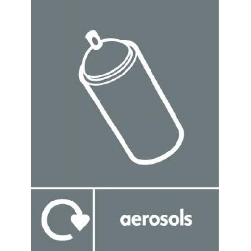 aerosols-1844-1-p.jpg