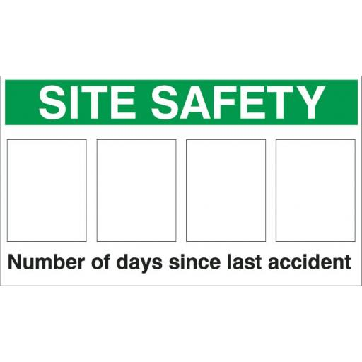 site-safety-4365-1-p.jpg