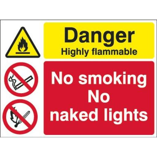 danger-highly-flammable-no-smoking-no-naked-lights-2708-1-p.jpg