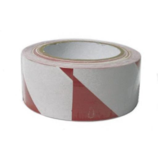 eco-barricade-tape-non-adhesive--4385-p.jpg