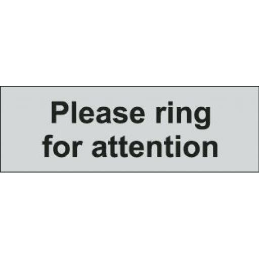 please-ring-for-attention-prestige--4181-p.jpg