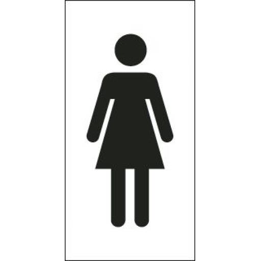 Female Toilet