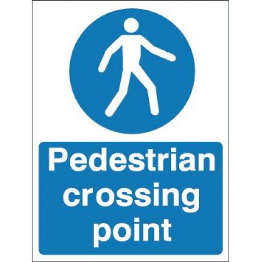 pedestrian-crossing-point-355-p.jpg