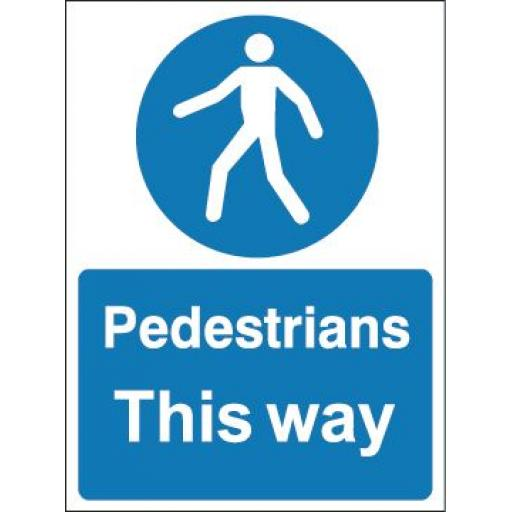 pedestrians-this-way-339-p.jpg