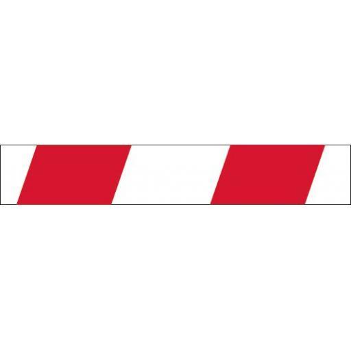 eco-barricade-tape-non-adhesive--[3]-4385-1-p.jpg