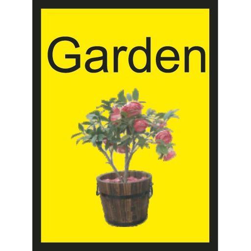 garden-4440-1-p.jpg
