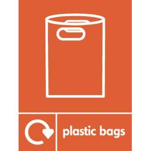 plastic-bags-1928-1-p.jpg