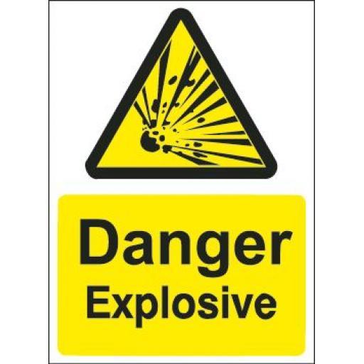 danger-explosive-922-p.jpg