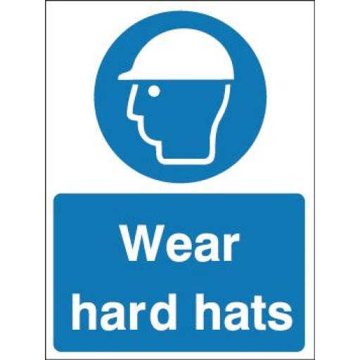 wear-hard-hats-145-1-p.jpg