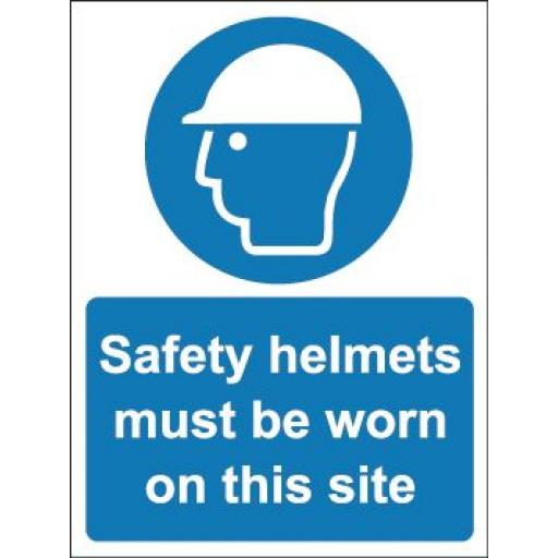 safety-helmets-must-be-worn-on-this-site-material-self-adhesive-vinyl-material-size-600-x-200-mm-63-p.jpg