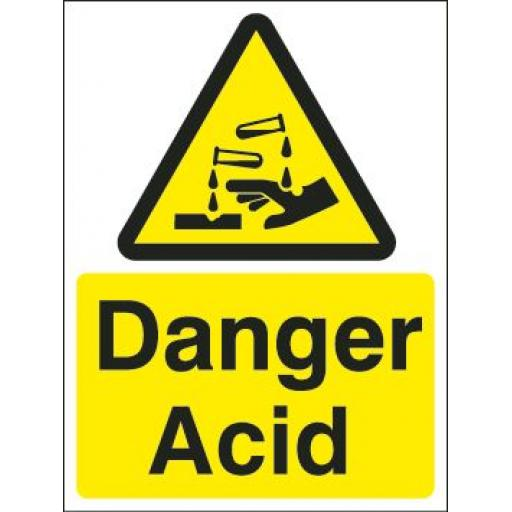 danger-acid-938-1-p.jpg