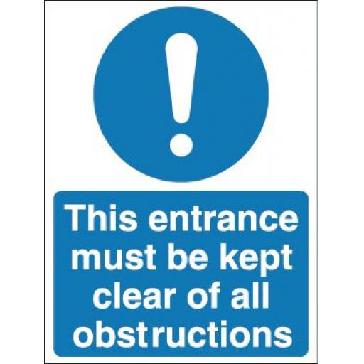 this-entrance-must-be-kept-clear-of-all-obstructions-566-1-p.jpg