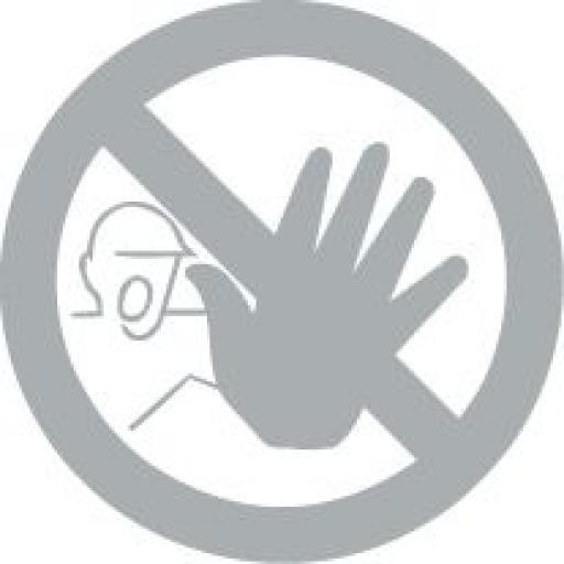 stop-3505-p.jpg