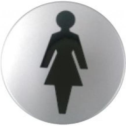 Female symbol