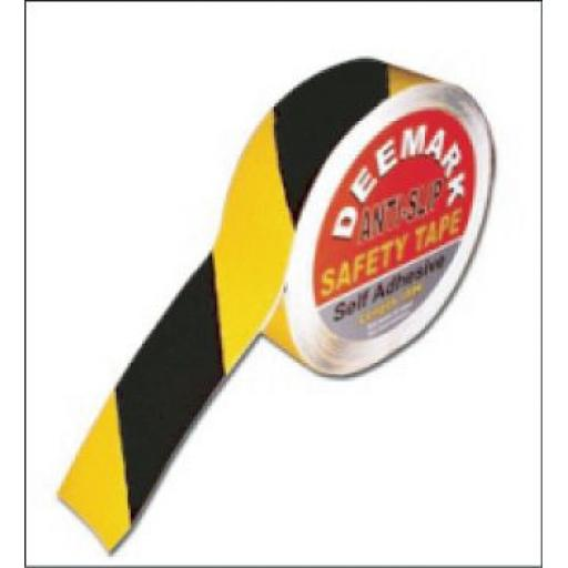 Anti Slip Marking Tape