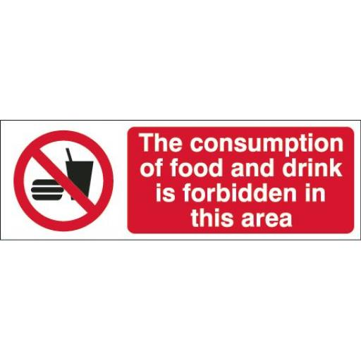 the-consumption-of-food-and-drink-is-forbidden-in-this-area-3947-1-p.jpg