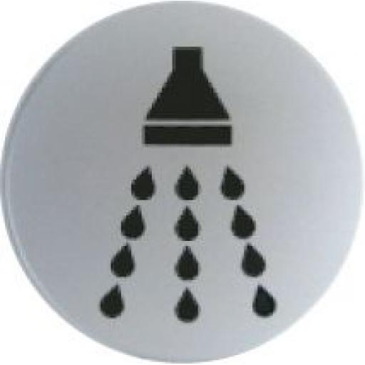 shower-symbol-fixing-method-countersunk-drill-holes-with-screws-3597-p.jpg
