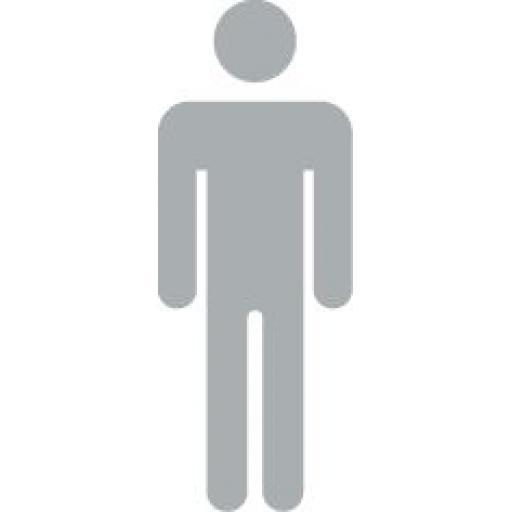 male-symbol-3519-1-p.jpg