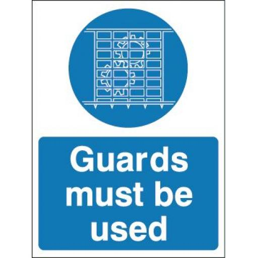 guards-must-be-used-412-p.jpg