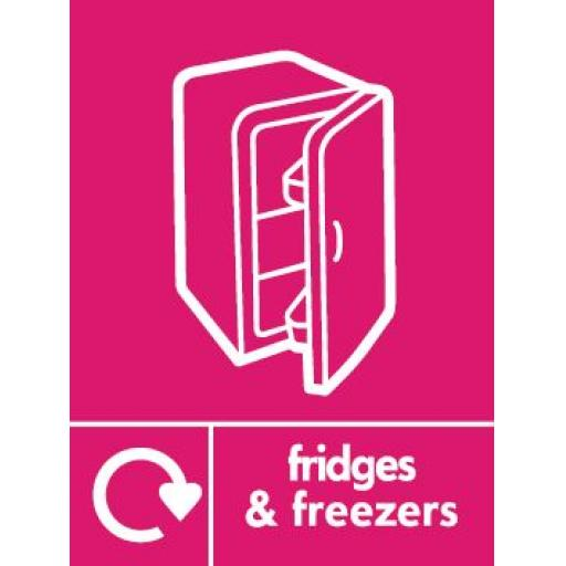 fridges-freezers-1865-1-p.jpg