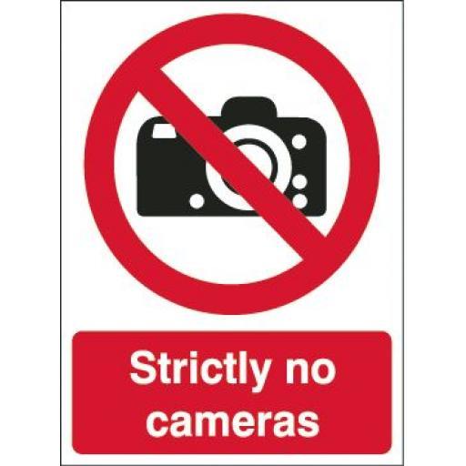 strictly-no-cameras-1445-1-p.jpg