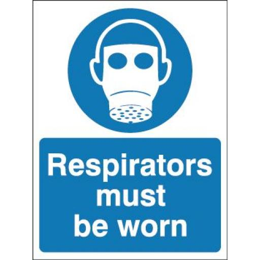 respirators-must-be-worn-268-p.jpg