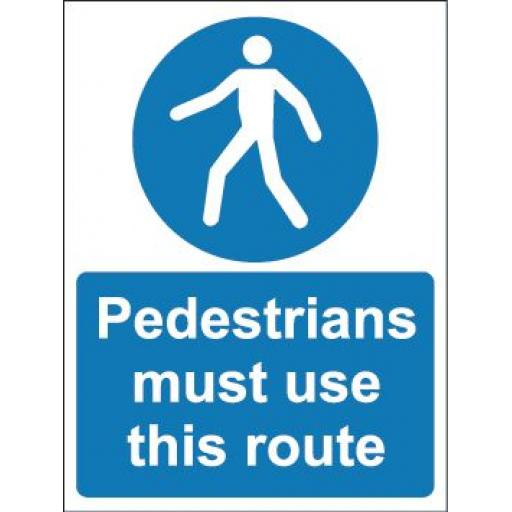 pedestrians-must-use-this-route-3840-1-p.jpg