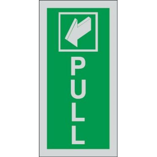 Pull (Prestige)