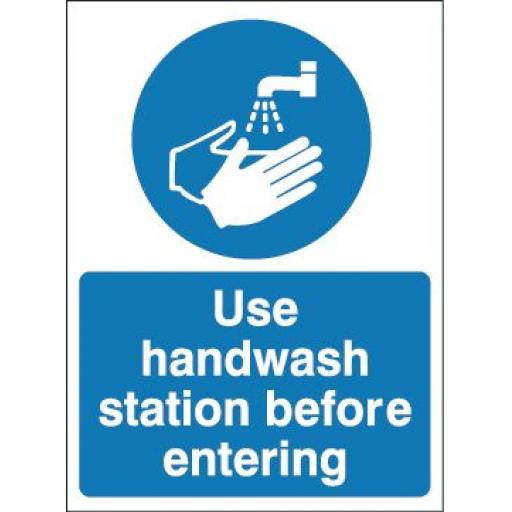 use-handwash-station-before-entering-4016-1-p.jpg