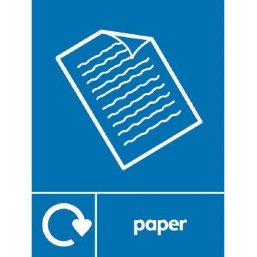 paper-material-self-adhesive-vinyl-material-size-300-x-400-mm-1734-p.jpg