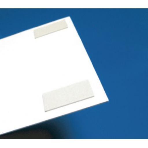self-adhesive-pads-[2]-4465-p.jpg
