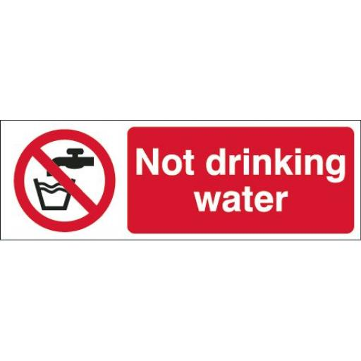 not-drinking-water-3951-1-p.jpg