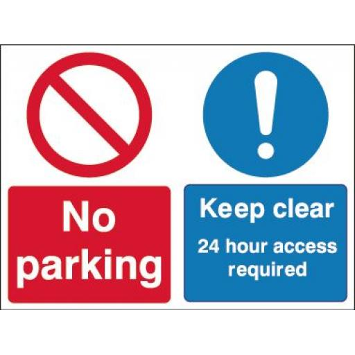 no-parking-keep-clear-24-hour-access-required-2750-1-p.jpg