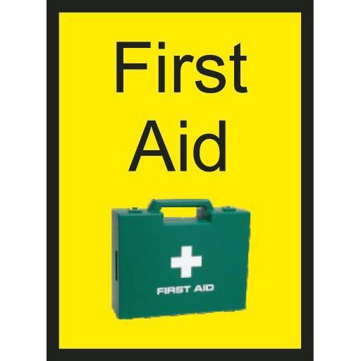 first-aid-4434-1-p.jpg