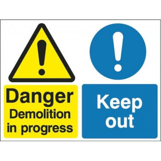 danger-demolition-in-progress-keep-out-2754-p.jpg