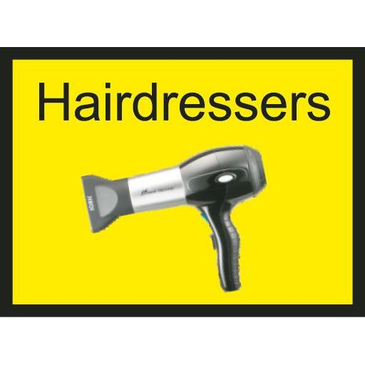hairdressers-4413-1-p.jpg