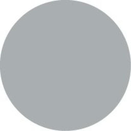 solid-circle-3515-1-p.jpg