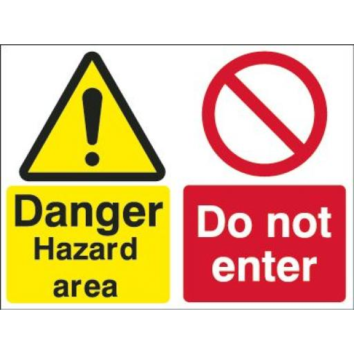 danger-hazard-area-do-not-enter-2808-1-p.jpg