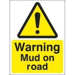 warning-mud-on-road-768-p.jpg