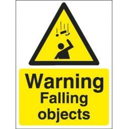 warning-falling-objects-705-1-p.jpg